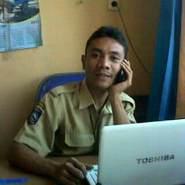 zulk1351's profile photo