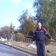 user_iulg89's profile photo