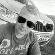 szabik2's profile photo