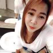 user_sgvwa13926's profile photo