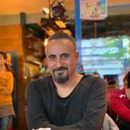 tarksus's profile photo
