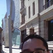 jerryc185's profile photo