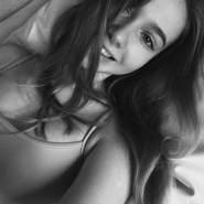 dima5377's profile photo