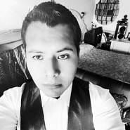 carlosa8188's profile photo