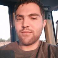 giorgos283's profile photo