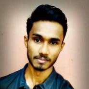 randikar12's profile photo