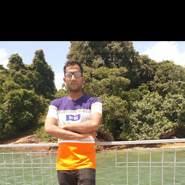 mdbabulsharif's profile photo