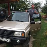 zsoltp21's profile photo