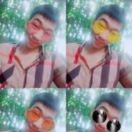 sonD714's profile photo