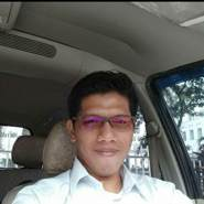 RahmadKhan's profile photo