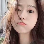 user_eubc80726's profile photo