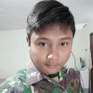 AldiChrist3112's profile photo