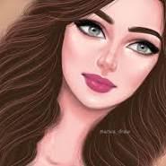 raniaali17's profile photo