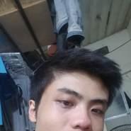 hunterh66's profile photo