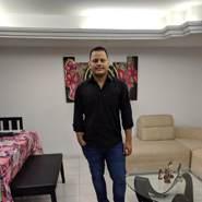 carlos12117's profile photo