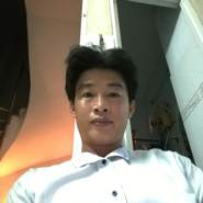longh715's profile photo