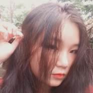kayeunnga's profile photo