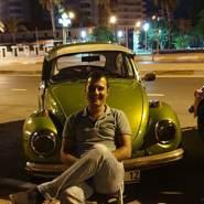 mustafas2206's profile photo