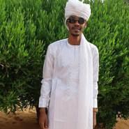 user_edlaq835's profile photo