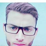 oussamaa312's profile photo