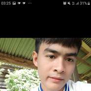 user_wgzs361's profile photo