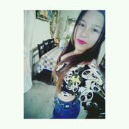 naomi_ocando's profile photo