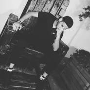 yogeshg109's profile photo