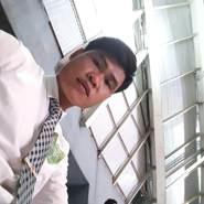 tain735's profile photo