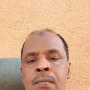 mahdia369's profile photo