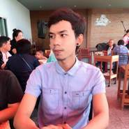 user_xszkc68723's profile photo