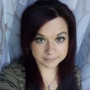 veronikaf12's profile photo