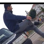 aliv390's profile photo