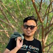 fizul98's profile photo