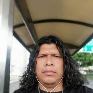 jordanalvarado's profile photo
