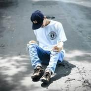 musici13's profile photo