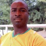 kouamee8's profile photo