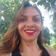 irenea139's profile photo