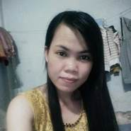 sakural's profile photo
