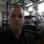 ramonj125's profile photo