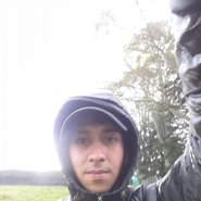 fredyg151's profile photo