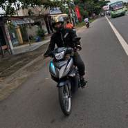 hoangq121's profile photo