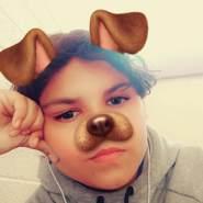 irisn926's profile photo