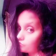 shivanis61's profile photo