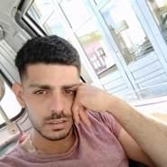 estebanc410's profile photo