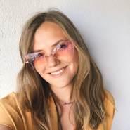 varvara17's profile photo