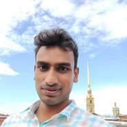 adityab202's profile photo