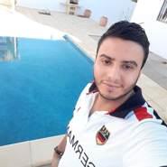 ahmedb2888's profile photo