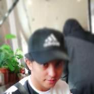 ro_ro2030's profile photo