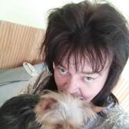 zsuzsannan9's profile photo