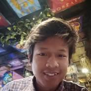 ganjar5's profile photo